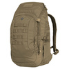 Coyote \ Tactical Backpack
