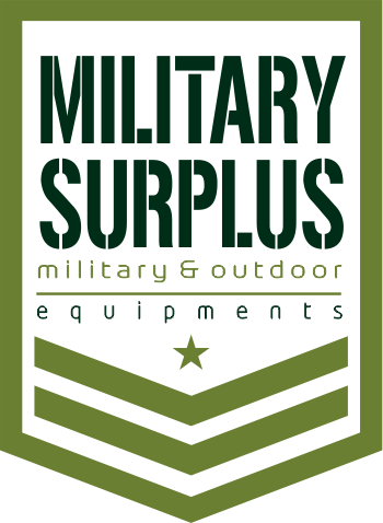 Military Surplus World