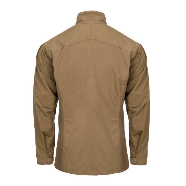 MBDU SHIRT® - NYCO RIPSTOP - MULTICAM
