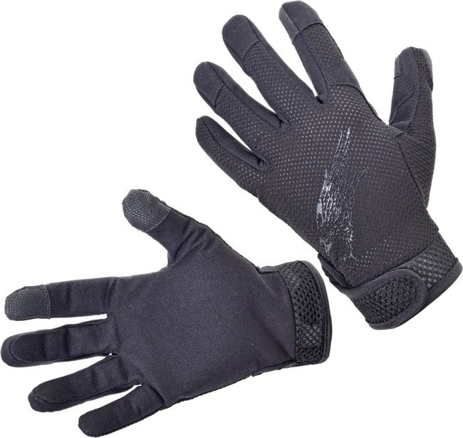 VENTILATED MULTIUSE GLOVES
