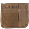 COYOTE ADMIN POUCH MOLLE