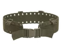 Black Watch Paracord Bracelet | Taktikai Katonai Navigáció