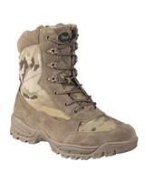 First Tactical ???Operator katonai bakancs coyote