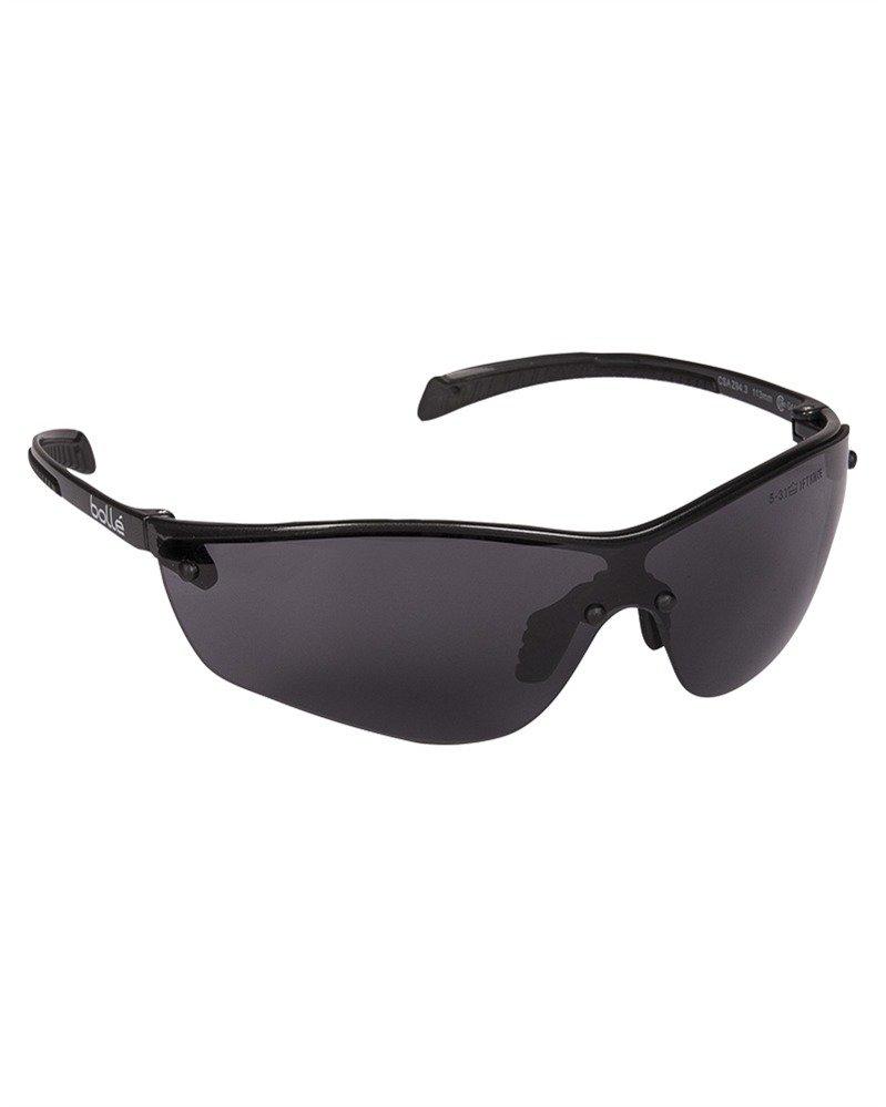 BOLLÉ® ′SILIUM+′ védőszemüveg